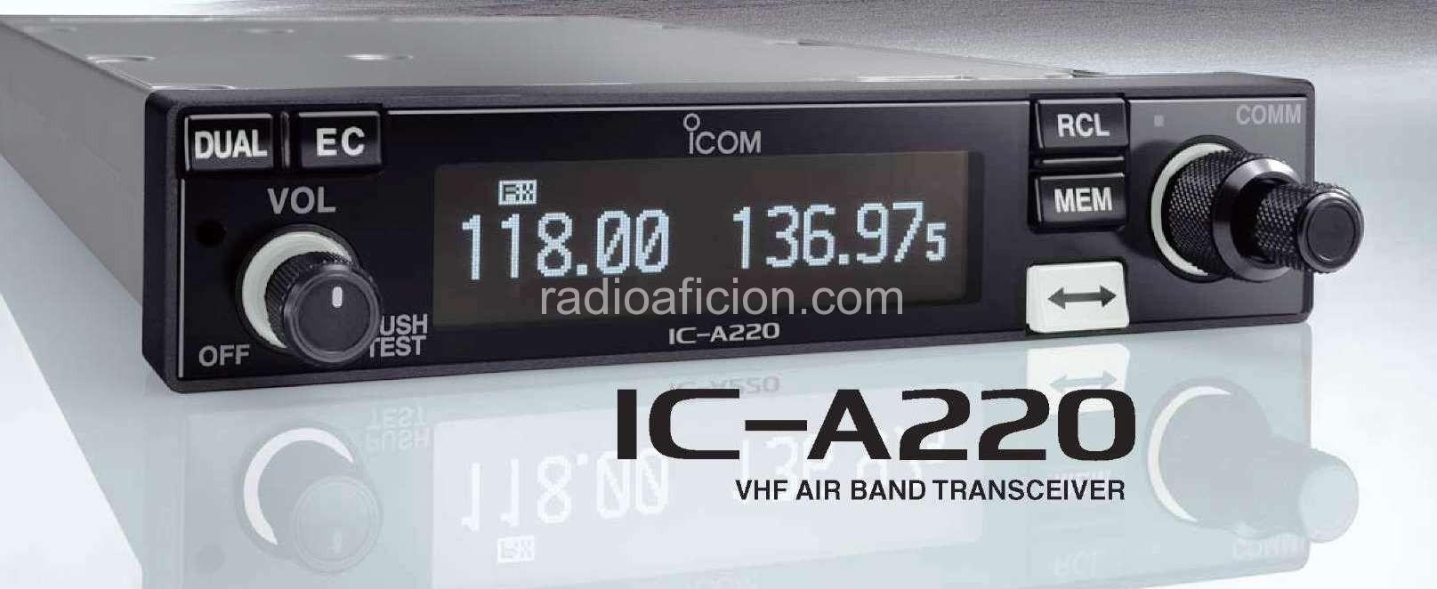 IC-A220-1.jpg
